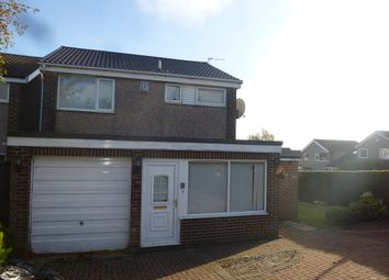 Thumbnail 3 bed detached house for sale in Holt Park Road, Leeds