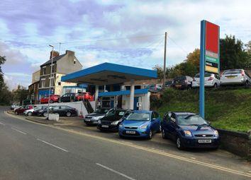 Thumbnail Retail premises for sale in Wellingborough NN9, UK