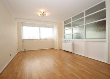 Thumbnail 2 bed flat to rent in Queenswood Gardens, Wanstead