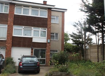 Petworth Way, Elm Park, Essex RM12. 6 bed town house