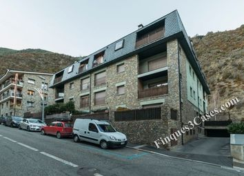 Thumbnail Parking/garage for sale in Camí Rec D'andorra, Ad500 Andorra La Vella, Andorra