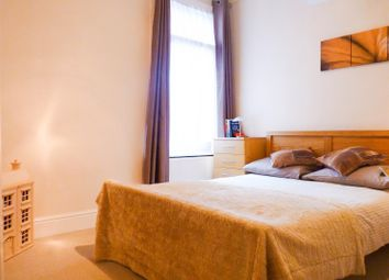Thumbnail 2 bed maisonette for sale in Cranbrook Road, Thornton Heath