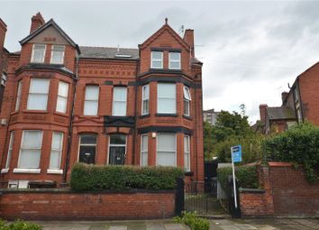 Thumbnail 2 bedroom flat for sale in Worcester Road, Bootle, Merseyside