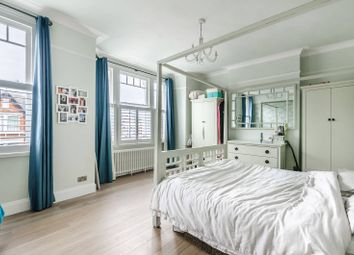 Thumbnail 5 bed semi-detached house to rent in Beauval Road, Dulwich Village