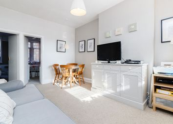 Thumbnail 2 bed flat for sale in Arthur Road, London, London