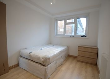 Thumbnail 3 bed maisonette to rent in Rowstock Gardens, Camden Town