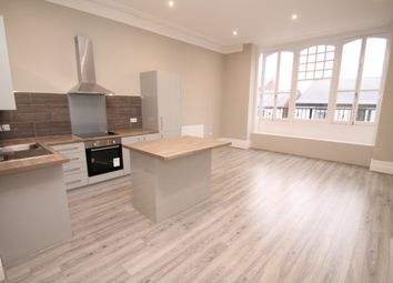 Thumbnail 1 bed flat to rent in Oldham Street, Hyde