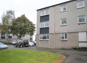Thumbnail 2 bed flat to rent in Sunnyside Street, Camelon, Falkirk