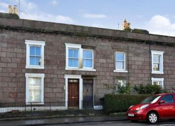 Thumbnail 2 bed terraced house to rent in Caledonian Place, Ferryhill