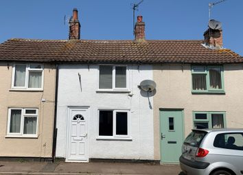 Thumbnail 1 bed cottage for sale in East End, Long Clawson, Melton Mowbray
