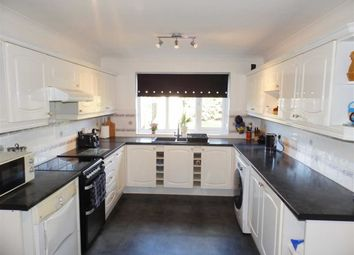 Thumbnail 4 bed property for sale in Holly Road, Kesgrave, Ipswich