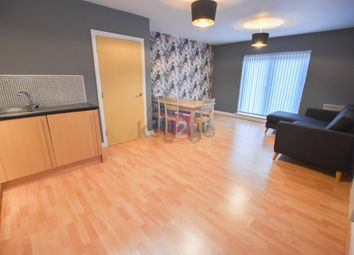 2 bed flat to rent in Cuthbert Cooper Place, Sheffield S9