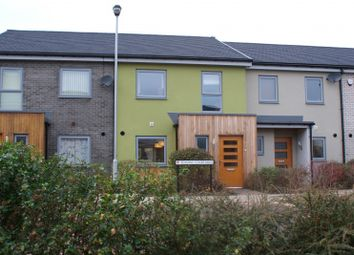 Thumbnail 3 bed terraced house to rent in Seasons Courtyard, Staiths South Bank NE8, Staiths South Bank,