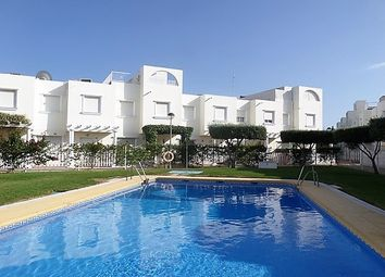 Thumbnail 2 bed town house for sale in Fuentemar, Vera, Almería, Andalusia, Spain