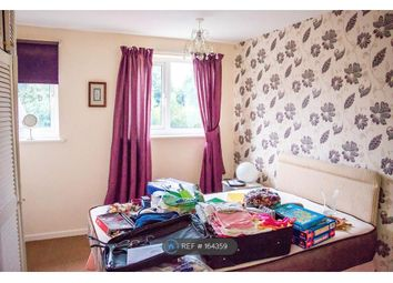 Thumbnail 2 bed semi-detached house to rent in Elim Court, Telford