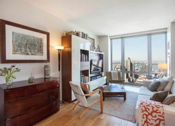 Thumbnail 1 bed property for sale in 310 West 52nd Street, New York, New York State, United States Of America