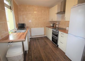 Thumbnail 2 bedroom terraced house for sale in Rhys Street, Trealaw, Tonypandy