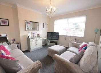 Thumbnail 3 bed terraced house for sale in Hawthorn Road, Kearsley, Bolton