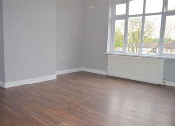 Thumbnail 2 bed flat to rent in Lowfield Street, Dartford, Kent