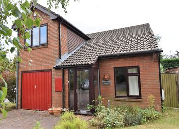 Thumbnail 2 bed detached house for sale in Over Mill Drive, Selly Park, Birmingham