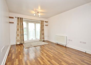 Thumbnail 2 bed flat to rent in Brant Court, Riverside Close, Romford
