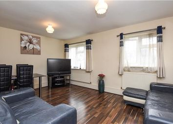 Thumbnail 2 bed flat for sale in Whitehorse Road, Croydon, London