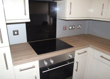 Thumbnail 3 bed end terrace house to rent in Bulk Road, Lancaster
