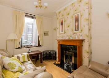 Thumbnail 2 bedroom terraced house for sale in Cranbrook Road, Doncaster
