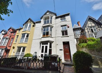 Thumbnail 7 bed semi-detached house to rent in Cliff Terrace, Aberystwyth