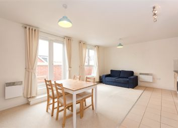 Thumbnail 1 bed property for sale in Gordon Woodward Way, New Hinksey, Oxford