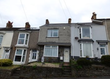 Thumbnail 5 bed shared accommodation to rent in Malvern Terrace, Brynmill, Swansea
