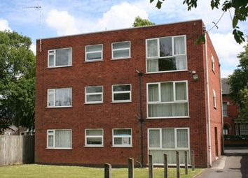 Thumbnail 1 bed flat to rent in Sharon Court, 24 Dudley Park Road, Acocks Green, Birmingham