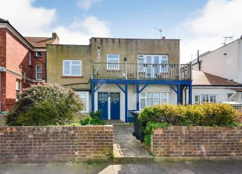 Thumbnail 2 bed flat for sale in Egerton Road, Bexhill On Sea