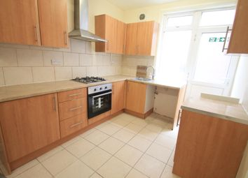 Thumbnail 8 bed property to rent in Biscot Road, Luton