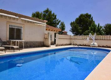 Thumbnail 2 bed villa for sale in 03191 Pinar De Campoverde, Alicante, Spain