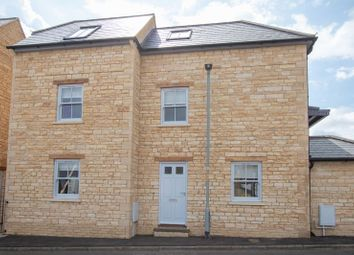 Thumbnail 2 bedroom property for sale in Rock Road, Stamford