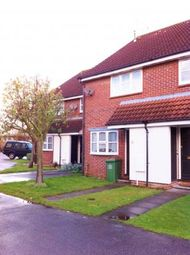 Thumbnail 1 bed terraced house to rent in Arundel Way, Billericay, Essex
