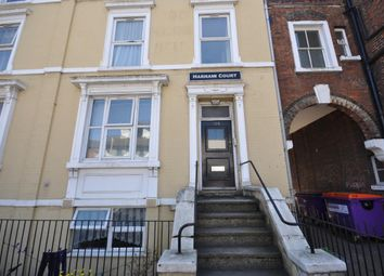Thumbnail 2 bed flat for sale in 100 Midland Road, Bedford