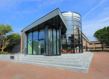 Thumbnail Office to let in 600 Aztec West Business Park, Bristol