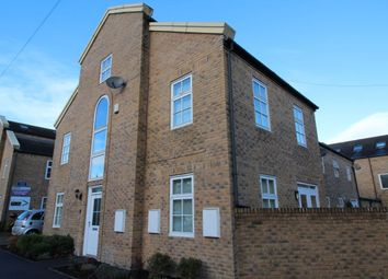 Thumbnail 1 bedroom flat for sale in Littlelands, Cottingley, Bingley