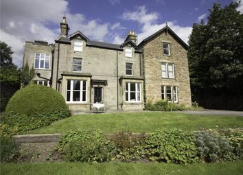 Thumbnail 1 bed flat to rent in The Beeches, School Lane, Baslow