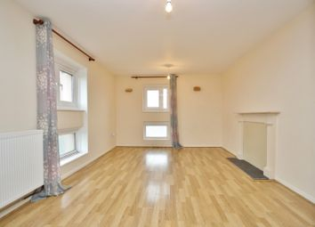 Thumbnail 1 bed flat to rent in Highfield Towers, Hillrise Road, Collier Row