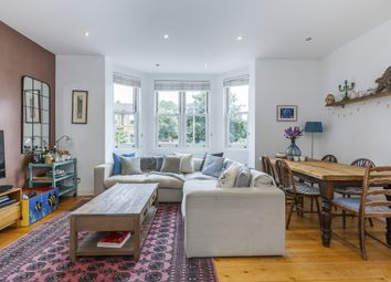 Thumbnail 2 bed flat for sale in Wallwood Road, Upper Leytonstone