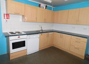 Thumbnail 2 bed detached bungalow to rent in Sneyd Lane, Bloxwich