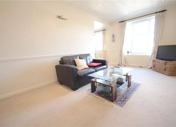 Thumbnail 2 bed flat for sale in Northfield Court, Northfield Close, Henley-On-Thames, Oxfordshire