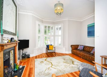 5 bed semi-detached house for sale in Chesham Street, Brighton BN2