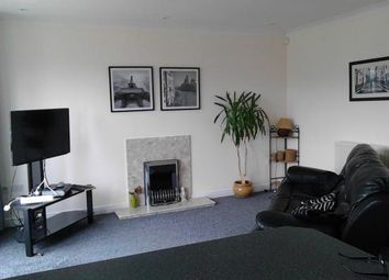 Thumbnail 2 bed flat to rent in Mill View, Shipley Saltaire, West Yorkshire