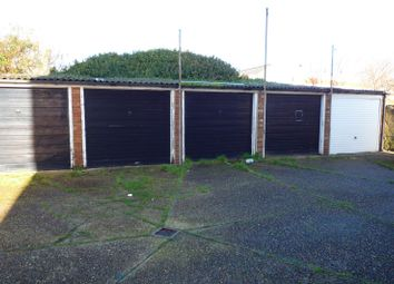 Thumbnail Property to rent in Priory Crescent, Southsea
