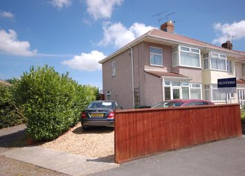 3 bed semi-detached house for sale in Spring Hill, Kingswood, Bristol BS15