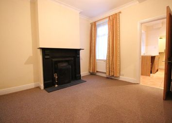 Thumbnail 2 bed property to rent in Ton Y Felin Road, Caerphilly